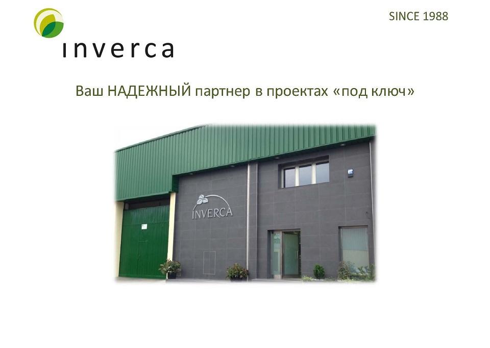 Inverca_01