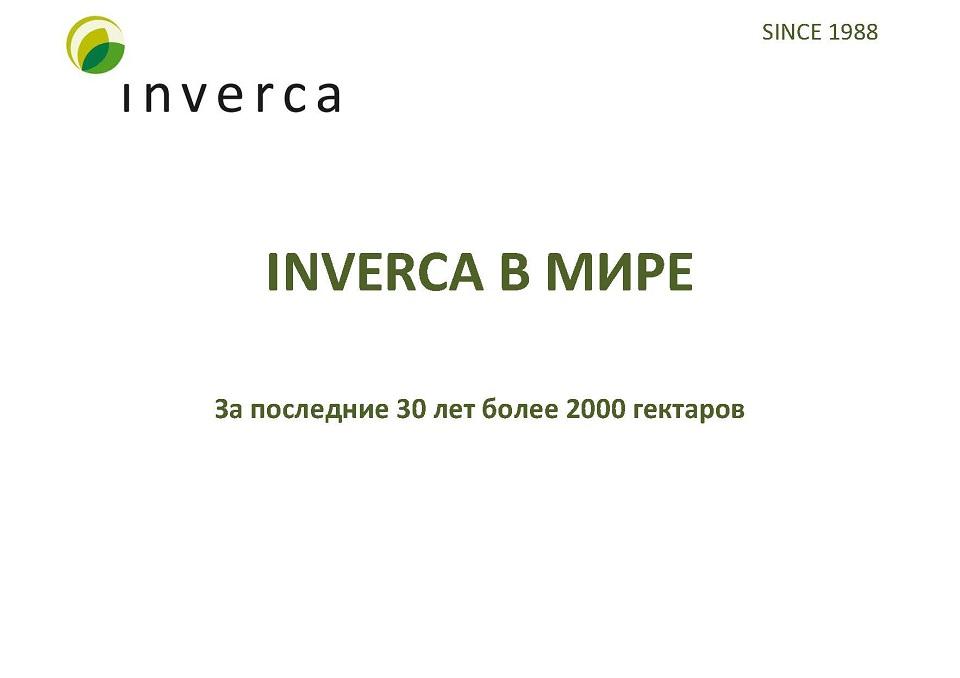 Inverca_03